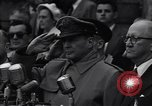 Image of Douglas MacArthur Jackson Mississippi USA, 1952, second 9 stock footage video 65675035730