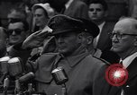 Image of Douglas MacArthur Jackson Mississippi USA, 1952, second 10 stock footage video 65675035730