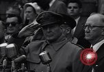 Image of Douglas MacArthur Jackson Mississippi USA, 1952, second 11 stock footage video 65675035730