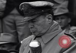 Image of Douglas MacArthur Jackson Mississippi USA, 1952, second 3 stock footage video 65675035731