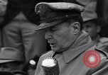 Image of Douglas MacArthur Jackson Mississippi USA, 1952, second 4 stock footage video 65675035731