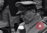 Image of Douglas MacArthur Jackson Mississippi USA, 1952, second 11 stock footage video 65675035731