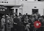 Image of Douglas MacArthur Jackson Mississippi USA, 1952, second 7 stock footage video 65675035733