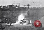 Image of Missile flight test Peenemunde Germany, 1942, second 5 stock footage video 65675035734