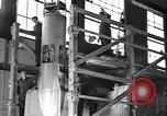 Image of Missile laboratory test Peenemunde Germany, 1942, second 5 stock footage video 65675035736