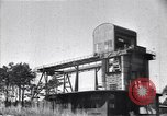 Image of Missile laboratory test Peenemunde Germany, 1942, second 1 stock footage video 65675035737
