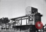 Image of Missile laboratory test Peenemunde Germany, 1942, second 2 stock footage video 65675035737