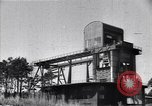 Image of Missile laboratory test Peenemunde Germany, 1942, second 3 stock footage video 65675035737