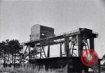 Image of Missile laboratory test Peenemunde Germany, 1942, second 10 stock footage video 65675035737