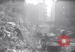Image of Saint Paul's Cathedral London England United Kingdom, 1943, second 2 stock footage video 65675035743