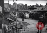 Image of nurses London England United Kingdom, 1943, second 9 stock footage video 65675035746