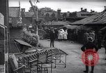 Image of nurses London England United Kingdom, 1943, second 10 stock footage video 65675035746