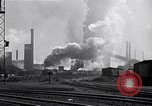 Image of Steel Plant Long Island New York USA, 1945, second 2 stock footage video 65675035751