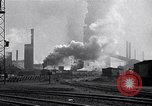 Image of Steel Plant Long Island New York USA, 1945, second 3 stock footage video 65675035751