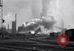 Image of Steel Plant Long Island New York USA, 1945, second 7 stock footage video 65675035751