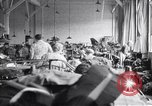 Image of Textile Mill New York United States USA, 1939, second 1 stock footage video 65675035753