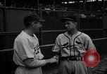 Image of Ebbets Field Brooklyn New York City USA, 1942, second 3 stock footage video 65675035770