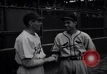Image of Ebbets Field Brooklyn New York City USA, 1942, second 5 stock footage video 65675035770