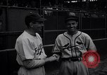 Image of Ebbets Field Brooklyn New York City USA, 1942, second 6 stock footage video 65675035770