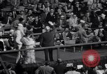 Image of Herbert Hoover Cleveland Ohio USA, 1936, second 6 stock footage video 65675035779