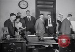 Image of Photoradiogram machine United States USA, 1936, second 2 stock footage video 65675035782