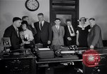 Image of Photoradiogram machine United States USA, 1936, second 3 stock footage video 65675035782