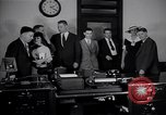 Image of Photoradiogram machine United States USA, 1936, second 5 stock footage video 65675035782
