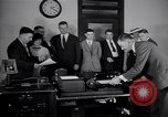 Image of Photoradiogram machine United States USA, 1936, second 7 stock footage video 65675035782