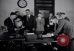 Image of Photoradiogram machine United States USA, 1936, second 9 stock footage video 65675035782