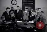 Image of Photoradiogram machine United States USA, 1936, second 11 stock footage video 65675035782