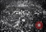 Image of Republican National Convention floor Cleveland Ohio USA, 1936, second 8 stock footage video 65675035791