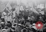 Image of Republican National Convention Cleveland Ohio USA, 1936, second 1 stock footage video 65675035792