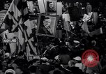 Image of Republican National Convention Cleveland Ohio USA, 1936, second 2 stock footage video 65675035792