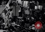 Image of Republican National Convention Cleveland Ohio USA, 1936, second 3 stock footage video 65675035792
