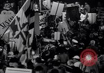 Image of Republican National Convention Cleveland Ohio USA, 1936, second 4 stock footage video 65675035792