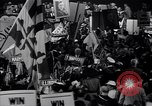 Image of Republican National Convention Cleveland Ohio USA, 1936, second 5 stock footage video 65675035792
