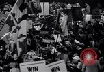 Image of Republican National Convention Cleveland Ohio USA, 1936, second 6 stock footage video 65675035792