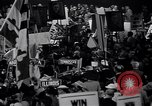 Image of Republican National Convention Cleveland Ohio USA, 1936, second 7 stock footage video 65675035792