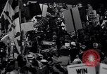 Image of Republican National Convention Cleveland Ohio USA, 1936, second 8 stock footage video 65675035792