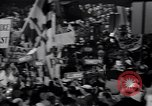 Image of Republican National Convention Cleveland Ohio USA, 1936, second 9 stock footage video 65675035792