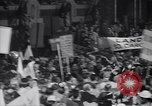 Image of Republican National Convention Cleveland Ohio USA, 1936, second 10 stock footage video 65675035792