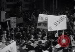 Image of Republican National Convention Cleveland Ohio USA, 1936, second 11 stock footage video 65675035792