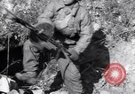 Image of US Army captures enemy bunker in Korean War Korea, 1951, second 3 stock footage video 65675035800