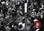 Image of New York Mayor LaGuardia New York United States USA, 1937, second 3 stock footage video 65675035820