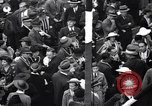 Image of New York Mayor LaGuardia New York United States USA, 1937, second 5 stock footage video 65675035820