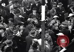 Image of New York Mayor LaGuardia New York United States USA, 1937, second 6 stock footage video 65675035820