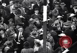 Image of New York Mayor LaGuardia New York United States USA, 1937, second 7 stock footage video 65675035820