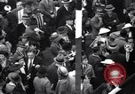 Image of New York Mayor LaGuardia New York United States USA, 1937, second 8 stock footage video 65675035820