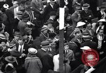 Image of New York Mayor LaGuardia New York United States USA, 1937, second 10 stock footage video 65675035820