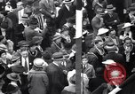 Image of New York Mayor LaGuardia New York United States USA, 1937, second 11 stock footage video 65675035820